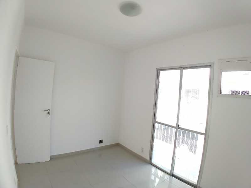 IMG_20180419_144917587 - Apartamento 2 quartos à venda Taquara, Rio de Janeiro - R$ 357.000 - SVAP20074 - 13
