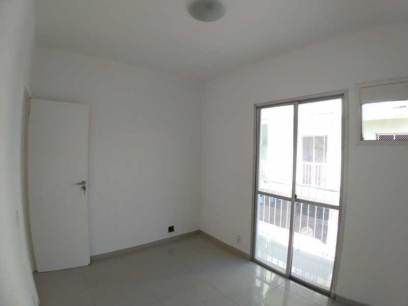 IMG_20180419_144926072 - Apartamento 2 quartos à venda Taquara, Rio de Janeiro - R$ 199.000 - SVAP20074 - 14