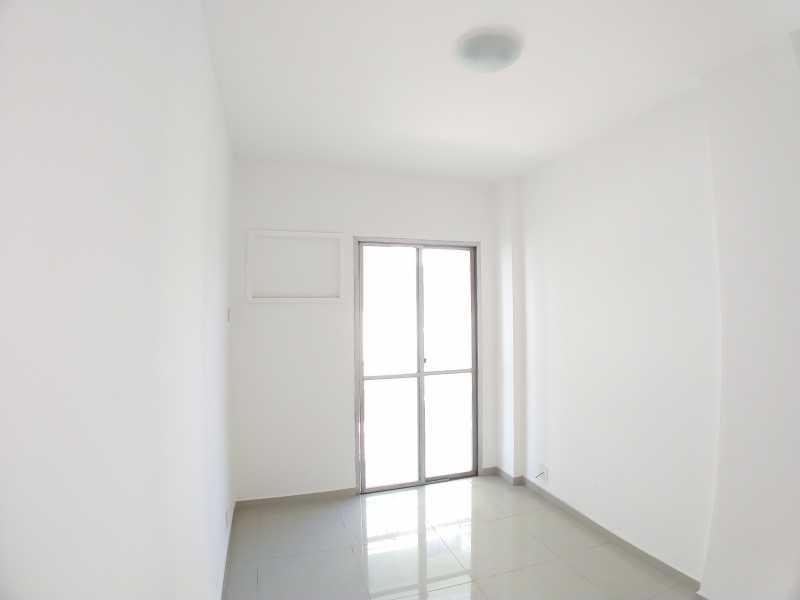 IMG_20180419_144942389 - Apartamento 2 quartos à venda Taquara, Rio de Janeiro - R$ 199.000 - SVAP20074 - 15
