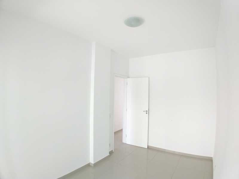 IMG_20180419_144959463 - Apartamento 2 quartos à venda Taquara, Rio de Janeiro - R$ 199.000 - SVAP20074 - 16