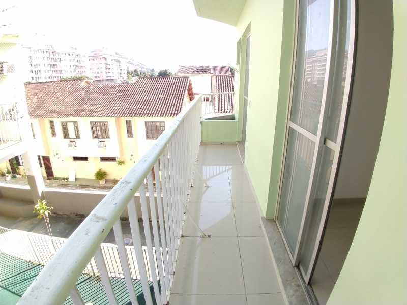 IMG_20180419_145015868 - Apartamento 2 quartos à venda Taquara, Rio de Janeiro - R$ 199.000 - SVAP20074 - 17