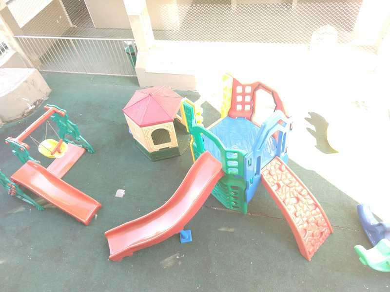 IMG_20180419_145102272 - Apartamento 2 quartos à venda Taquara, Rio de Janeiro - R$ 199.000 - SVAP20074 - 19