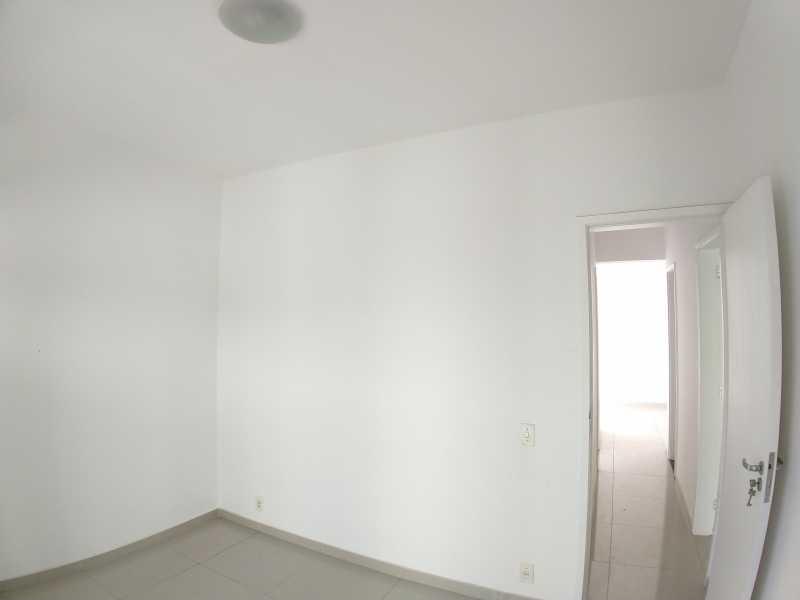 IMG_20180419_145208502 - Apartamento 2 quartos à venda Taquara, Rio de Janeiro - R$ 199.000 - SVAP20074 - 20