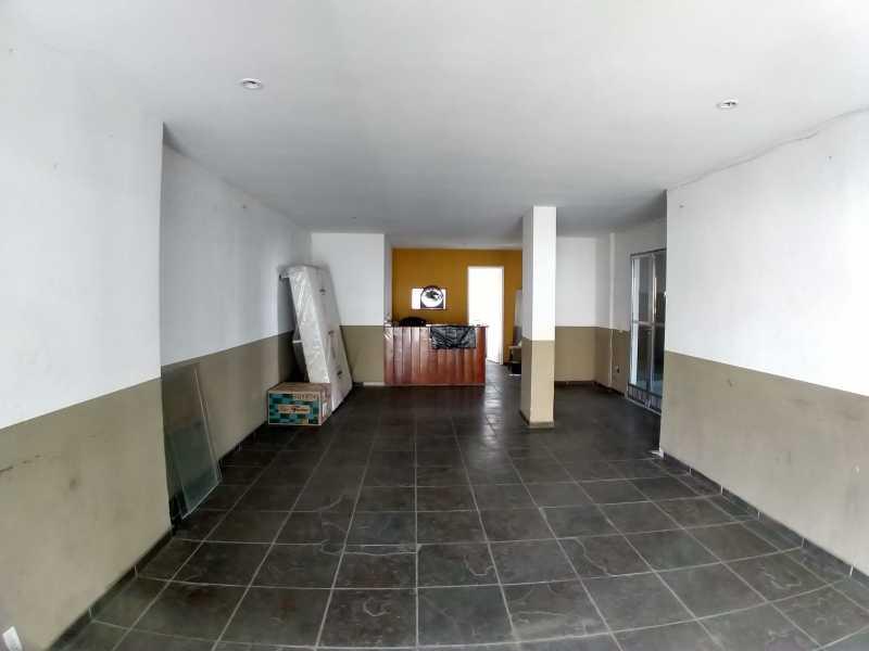 IMG_20180419_145523024_HDR - Apartamento 2 quartos à venda Taquara, Rio de Janeiro - R$ 199.000 - SVAP20074 - 21