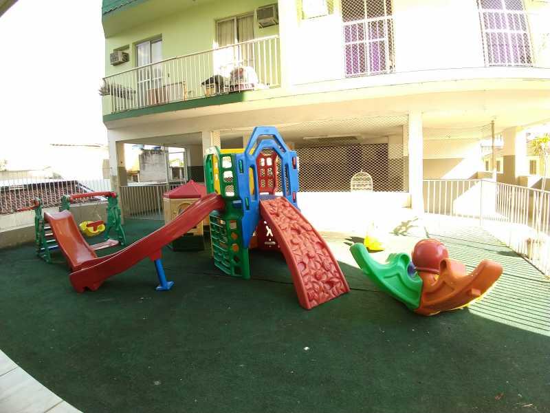 IMG_20180419_145551978 - Apartamento 2 quartos à venda Taquara, Rio de Janeiro - R$ 199.000 - SVAP20074 - 22
