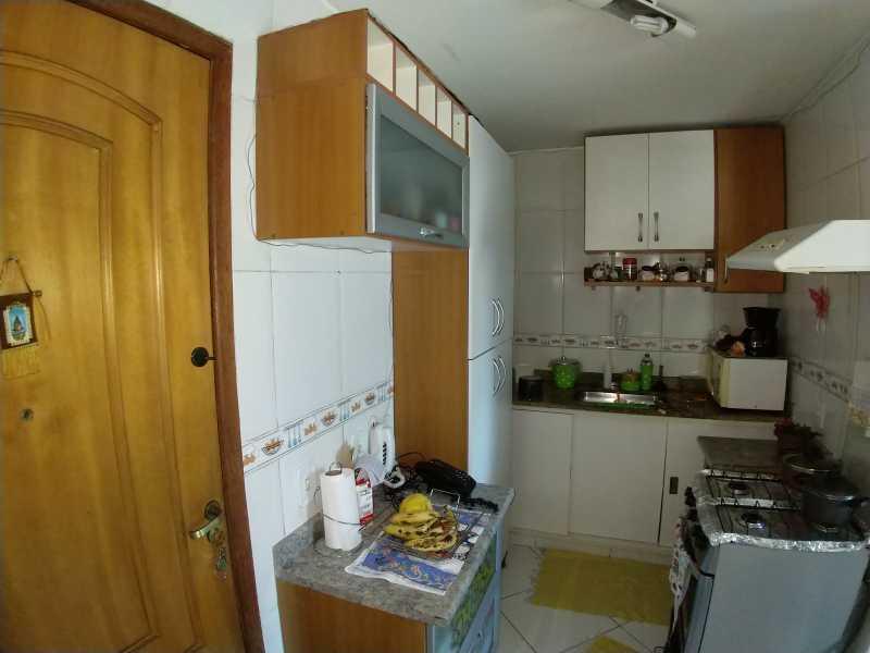 IMG_20180419_125938159 - Apartamento 2 quartos à venda Pechincha, Rio de Janeiro - R$ 349.000 - SVAP20075 - 17