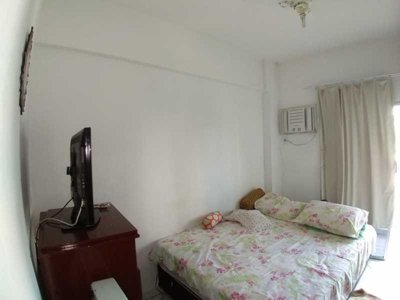 IMG_20180419_130052665 - Apartamento 2 quartos à venda Pechincha, Rio de Janeiro - R$ 349.000 - SVAP20075 - 9