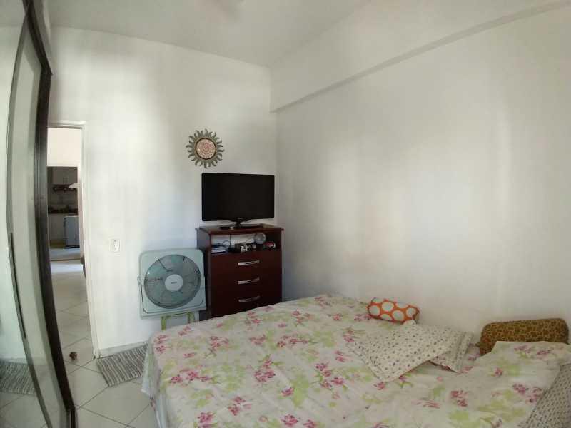 IMG_20180419_130105292 - Apartamento 2 quartos à venda Pechincha, Rio de Janeiro - R$ 349.000 - SVAP20075 - 10