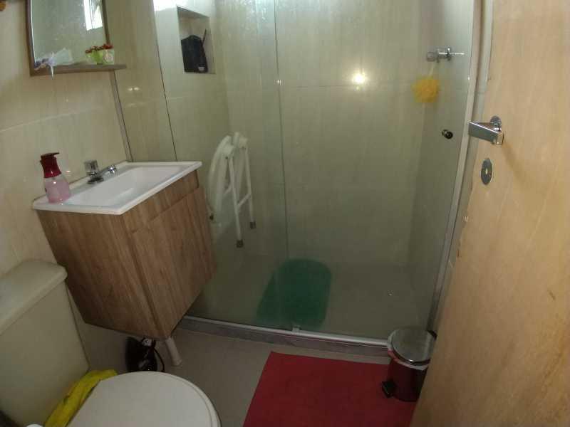 IMG_20180419_130159424 - Apartamento 2 quartos à venda Pechincha, Rio de Janeiro - R$ 349.000 - SVAP20075 - 14