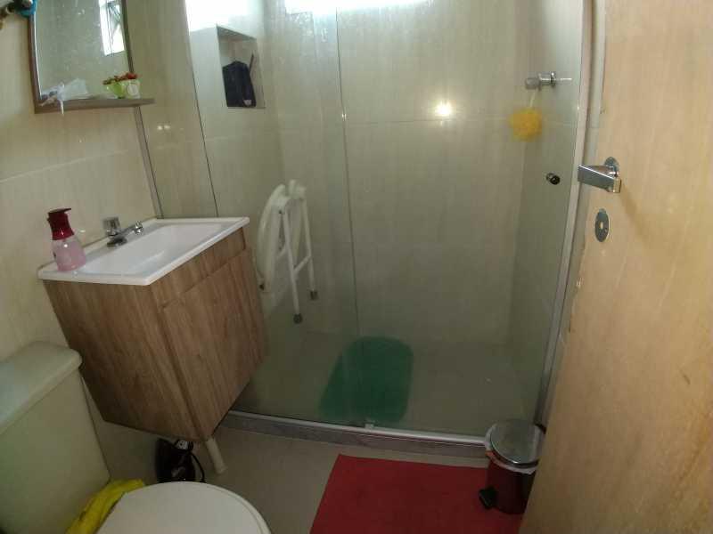 IMG_20180419_130201122 - Apartamento 2 quartos à venda Pechincha, Rio de Janeiro - R$ 349.000 - SVAP20075 - 15