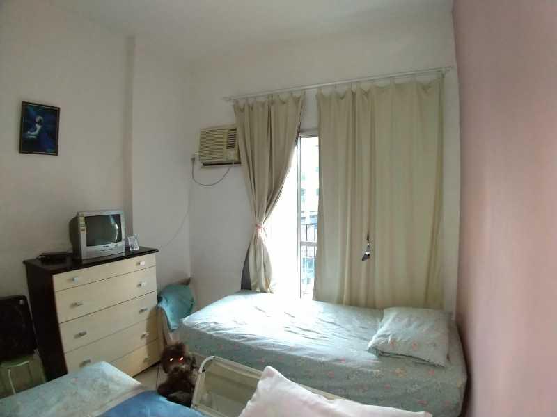IMG_20180419_130235741 - Apartamento 2 quartos à venda Pechincha, Rio de Janeiro - R$ 349.000 - SVAP20075 - 13
