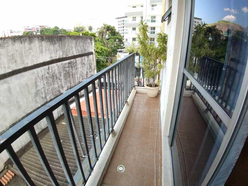 IMG_20180419_130341447 - Apartamento 2 quartos à venda Pechincha, Rio de Janeiro - R$ 349.000 - SVAP20075 - 8