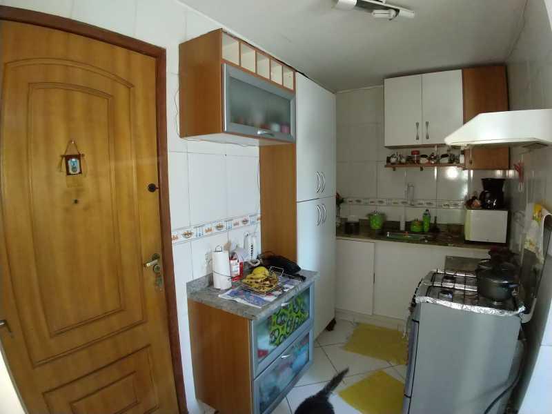 IMG_20180419_125932638 - Apartamento 2 quartos à venda Pechincha, Rio de Janeiro - R$ 349.000 - SVAP20075 - 18
