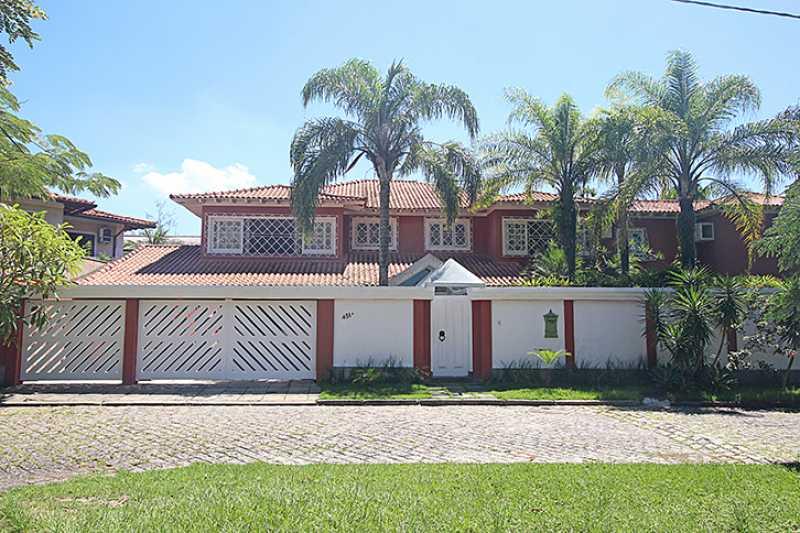 IMG_2885 - Casa em Condominio Barra da Tijuca,Rio de Janeiro,RJ À Venda,6 Quartos,900m² - SVCN60003 - 1