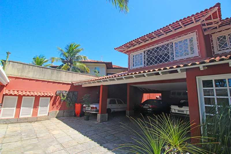 IMG_2886 - Casa em Condominio Barra da Tijuca,Rio de Janeiro,RJ À Venda,6 Quartos,900m² - SVCN60003 - 3