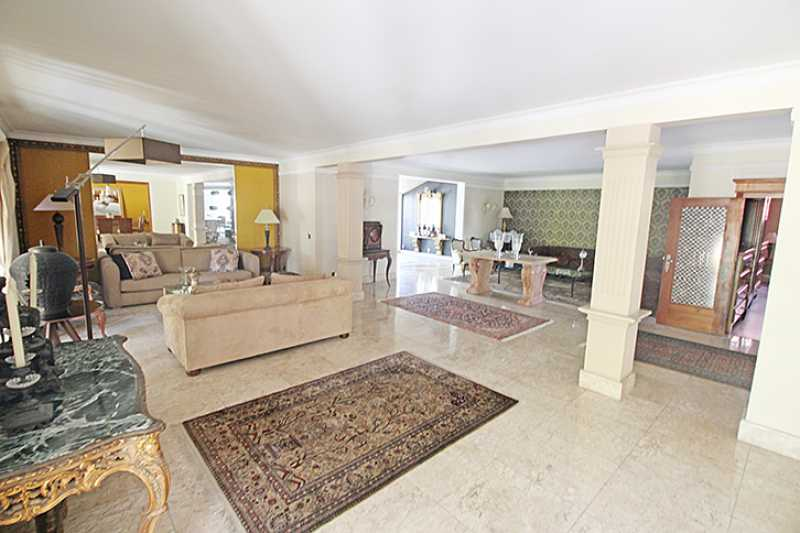 IMG_2888 - Casa em Condominio Barra da Tijuca,Rio de Janeiro,RJ À Venda,6 Quartos,900m² - SVCN60003 - 6