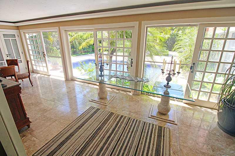 IMG_2890 - Casa em Condominio Barra da Tijuca,Rio de Janeiro,RJ À Venda,6 Quartos,900m² - SVCN60003 - 7