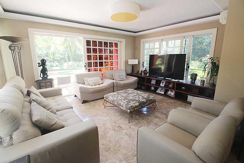 IMG_2891 - Casa em Condominio Barra da Tijuca,Rio de Janeiro,RJ À Venda,6 Quartos,900m² - SVCN60003 - 8