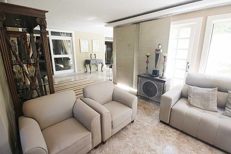 IMG_2892 - Casa em Condominio Barra da Tijuca,Rio de Janeiro,RJ À Venda,6 Quartos,900m² - SVCN60003 - 9