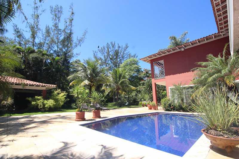 IMG_2893 - Casa em Condominio Barra da Tijuca,Rio de Janeiro,RJ À Venda,6 Quartos,900m² - SVCN60003 - 10