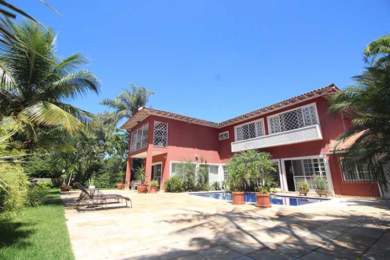 IMG_2894 - Casa em Condominio Barra da Tijuca,Rio de Janeiro,RJ À Venda,6 Quartos,900m² - SVCN60003 - 11