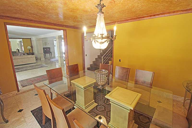 IMG_2896 - Casa em Condominio Barra da Tijuca,Rio de Janeiro,RJ À Venda,6 Quartos,900m² - SVCN60003 - 12
