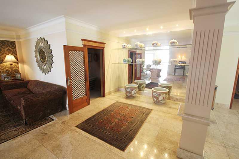 IMG_2906 - Casa em Condominio Barra da Tijuca,Rio de Janeiro,RJ À Venda,6 Quartos,900m² - SVCN60003 - 14