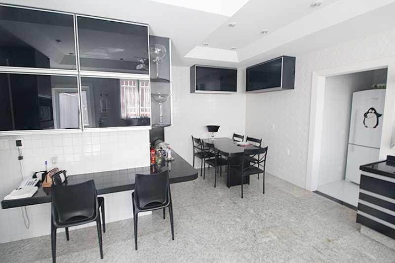 IMG_2910 - Casa em Condominio Barra da Tijuca,Rio de Janeiro,RJ À Venda,6 Quartos,900m² - SVCN60003 - 15