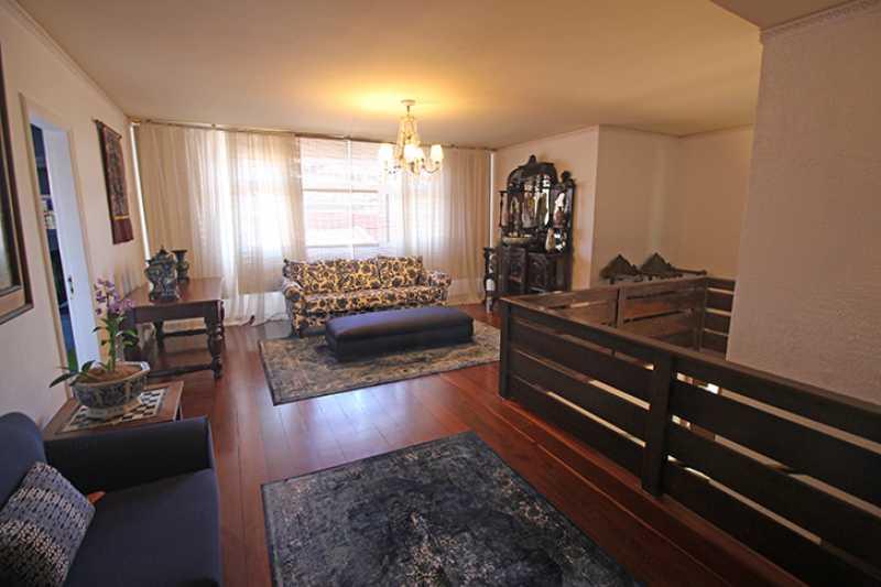 IMG_2912 - Casa em Condominio Barra da Tijuca,Rio de Janeiro,RJ À Venda,6 Quartos,900m² - SVCN60003 - 25