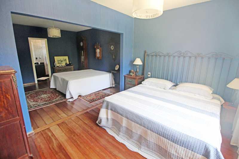 IMG_2917 - Casa em Condominio Barra da Tijuca,Rio de Janeiro,RJ À Venda,6 Quartos,900m² - SVCN60003 - 20