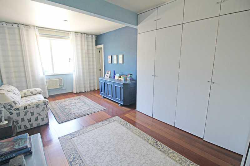 IMG_2919 - Casa em Condominio Barra da Tijuca,Rio de Janeiro,RJ À Venda,6 Quartos,900m² - SVCN60003 - 19