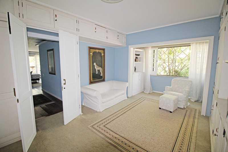 IMG_2920 - Casa em Condominio Barra da Tijuca,Rio de Janeiro,RJ À Venda,6 Quartos,900m² - SVCN60003 - 17