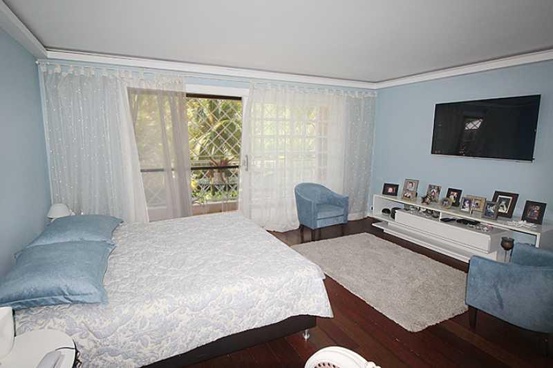 IMG_2927 - Casa em Condominio Barra da Tijuca,Rio de Janeiro,RJ À Venda,6 Quartos,900m² - SVCN60003 - 18