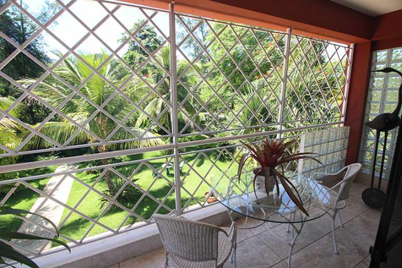 IMG_2928 - Casa em Condominio Barra da Tijuca,Rio de Janeiro,RJ À Venda,6 Quartos,900m² - SVCN60003 - 21