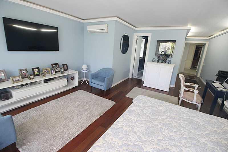 IMG_2929 - Casa em Condominio Barra da Tijuca,Rio de Janeiro,RJ À Venda,6 Quartos,900m² - SVCN60003 - 22