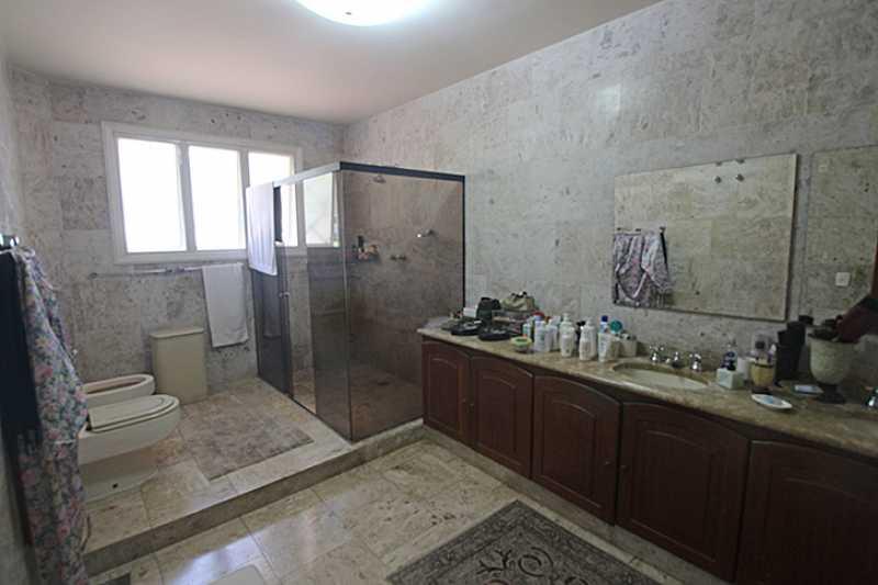 IMG_2931 - Casa em Condominio Barra da Tijuca,Rio de Janeiro,RJ À Venda,6 Quartos,900m² - SVCN60003 - 23