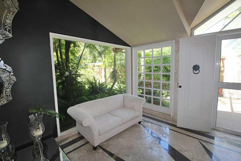 IMG_2934 - Casa em Condominio Barra da Tijuca,Rio de Janeiro,RJ À Venda,6 Quartos,900m² - SVCN60003 - 26