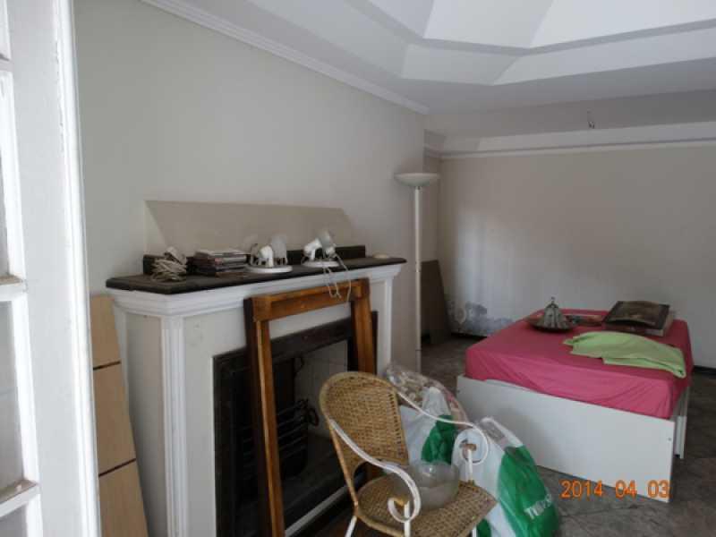 DSC00589 - Casa em Condomínio 3 quartos à venda Taquara, Rio de Janeiro - R$ 849.900 - SVCN30020 - 4