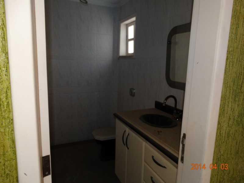 DSC00591 - Cópia - Cópia - Casa em Condomínio 3 quartos à venda Taquara, Rio de Janeiro - R$ 849.900 - SVCN30020 - 6