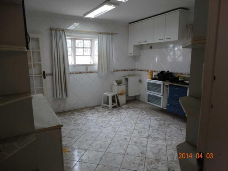 DSC00592 - Casa em Condomínio 3 quartos à venda Taquara, Rio de Janeiro - R$ 849.900 - SVCN30020 - 7