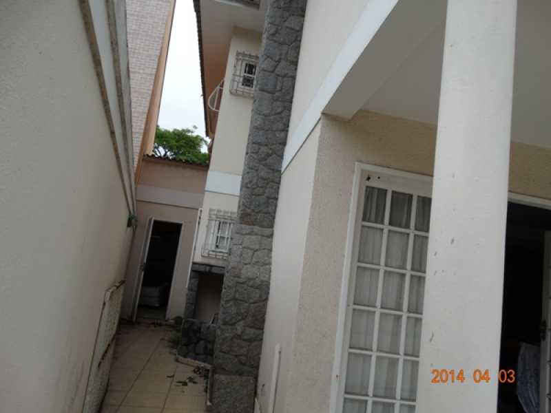 DSC00594 - Cópia - Cópia - Casa em Condomínio 3 quartos à venda Taquara, Rio de Janeiro - R$ 849.900 - SVCN30020 - 8