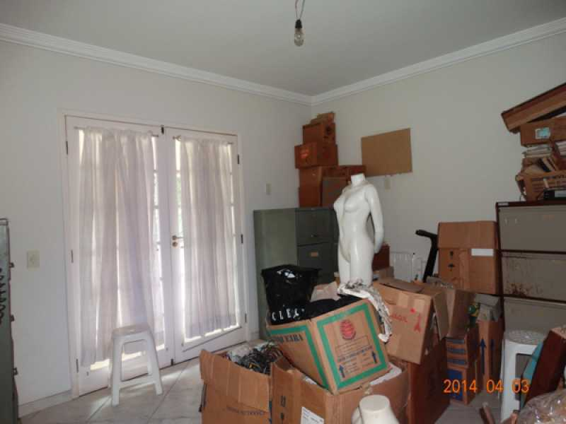 DSC00600 - Cópia - Casa em Condomínio 3 quartos à venda Taquara, Rio de Janeiro - R$ 849.900 - SVCN30020 - 10