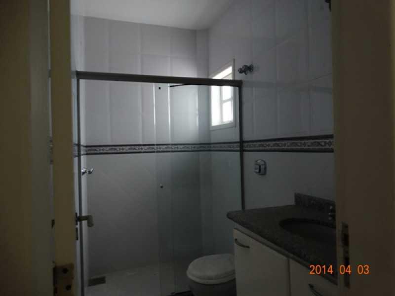 DSC00601 - Casa em Condomínio 3 quartos à venda Taquara, Rio de Janeiro - R$ 849.900 - SVCN30020 - 11