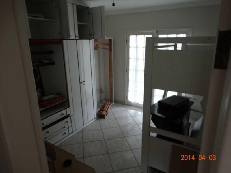 DSC00602 - Casa em Condomínio 3 quartos à venda Taquara, Rio de Janeiro - R$ 849.900 - SVCN30020 - 12