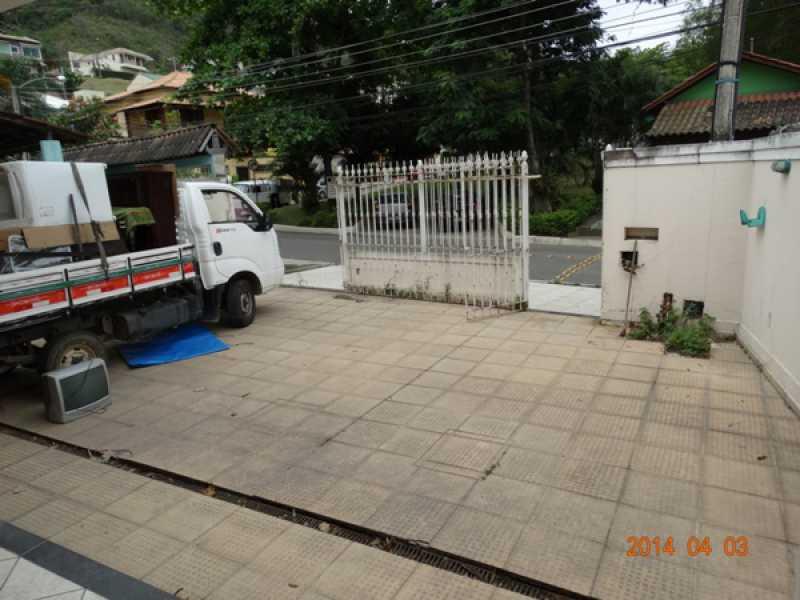 DSC00609 - Cópia - Cópia - Casa em Condomínio 3 quartos à venda Taquara, Rio de Janeiro - R$ 849.900 - SVCN30020 - 13