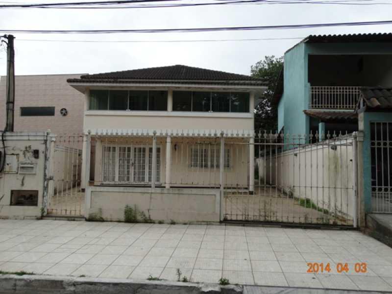 DSC00581 - Cópia - Cópia - Casa em Condomínio 3 quartos à venda Taquara, Rio de Janeiro - R$ 849.900 - SVCN30020 - 14