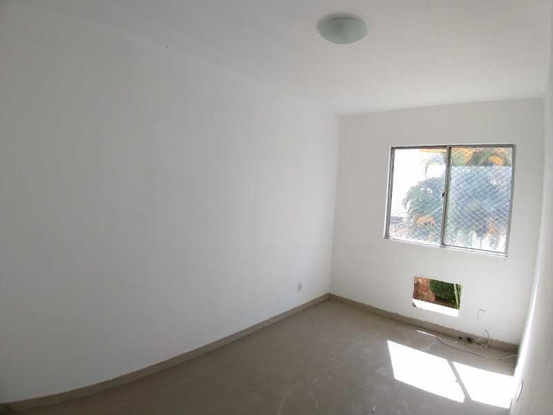 3 - Apartamento Freguesia (Jacarepaguá), Rio de Janeiro, RJ À Venda, 2 Quartos, 55m² - SVAP20077 - 4