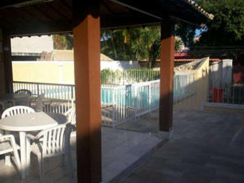 Casa_Camorim_ 13 - Casa em Condomínio 3 quartos à venda Camorim, Rio de Janeiro - R$ 419.000 - SVCN30021 - 14