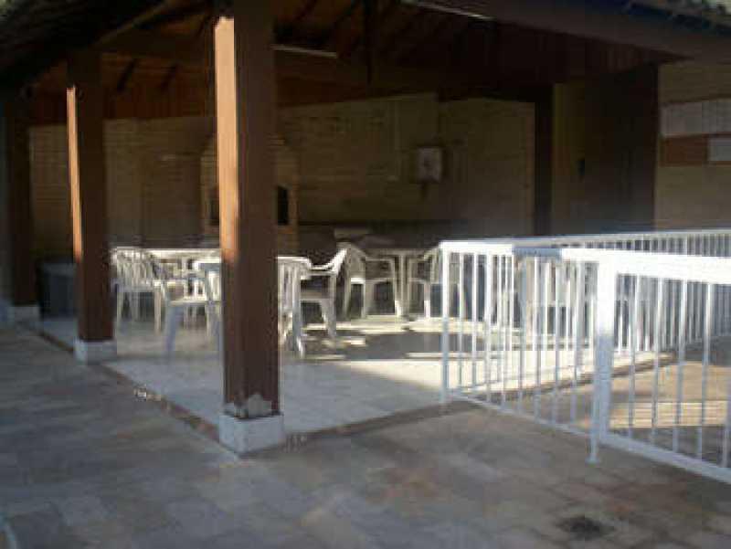Casa_Camorim_ 14 - Casa em Condomínio 3 quartos à venda Camorim, Rio de Janeiro - R$ 419.000 - SVCN30021 - 16