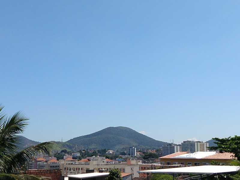 IMG_20180419_102809403 - Apartamento 2 quartos à venda Pechincha, Rio de Janeiro - R$ 294.900 - SVAP20081 - 4